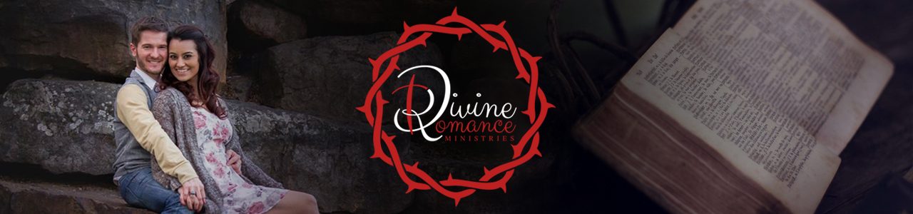 Divine Romance Ministries